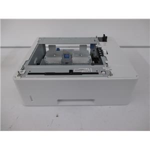 Canon 0865C001 Canon 550-Sheet Feeder Tray PF-C1 for LBP312DN - NEW, OPEN BOX