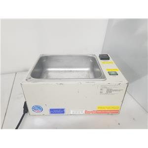 OR Solutions ORS-2066R EcoLab Solution Warmer