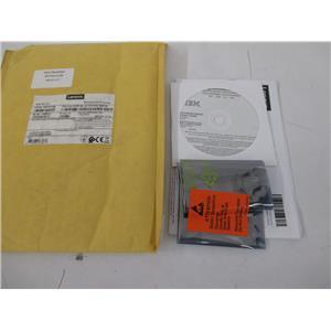 Lenovo 4X77A12158 Lenovo 32GB Blank SanDisk AF3 SD Card - NEW
