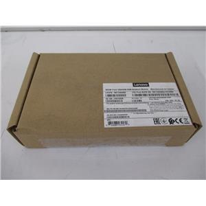 Lenovo 7M17A04002 ThinkSystem SD530 Front VGA/USB KVM Breakout Module - SEALED