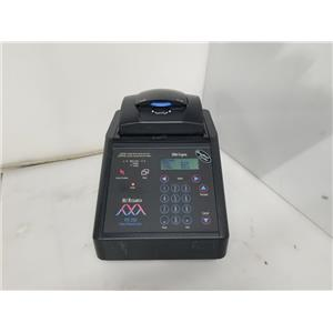 MJ Research PTC-200 PCR DNA Engine Thermal Cycler w/ 96-Well Alpha Block