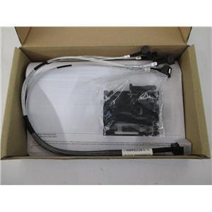 Lenovo 4M17A12094 Lenovo ST50 Flash Power Module Mechanical Kit OPEN/UNUSED!