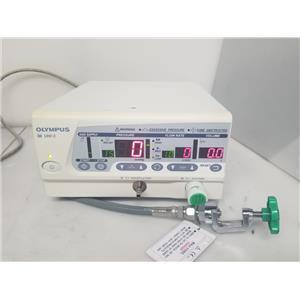 Olympus UHI-3 High Flow Insufflator