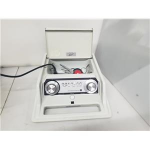 Maico MA27 Screening Audiometer Portable Hearing Test