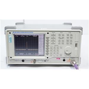 IFR / Aeroflex 2394 9 kHz to 13.2 GHz Microwave Spectrum Analyzer
