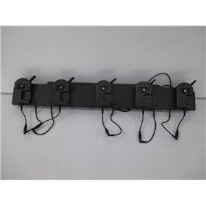 Honeywell 229043-000 Settlement Room Mounting/ Charging Bracket for RP2/RP4