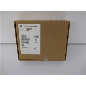 HP Z9H51AA NVIDIA GeForce GT 730 PCIe x8 Graphics Card, 2GB GDDR5 - NEW