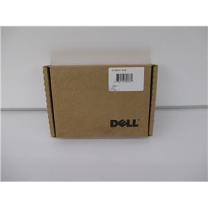 "Dell 401-ABHQ 2.4TB 10K RPM SAS 12Gbps 512e 2.5"" Hot-plug Drive - SEALED"