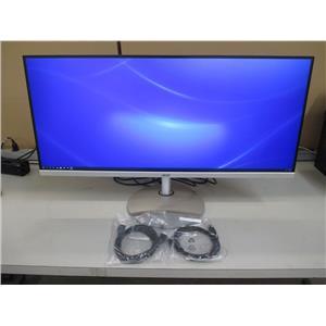 "Acer UM.CB2AA.001 Acer CB342CK 34"" 3440x1440 IPS LED Monitor - NEW, OPEN BOX"