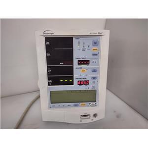 Datascope Mindray 0998-00-0444-J61 Accutorr Plus