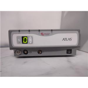 ArthroCare Atlas RF11000 Electrosurgical Unit 10435-01 (As-Is)