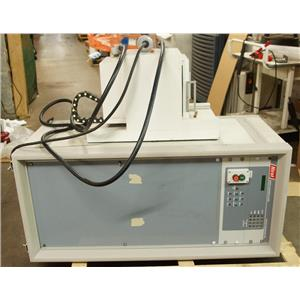 Hirst Magnetic Instruments PDM1 Precision Demagnetizer with Power Supply