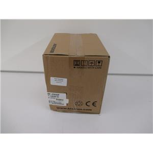 Bixolon SRP-275IIIAOP Dot Matrix Receipt Printer - USB/Parallel, White - NEW