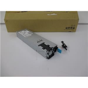 ASUS 90SKP000-M10AN0 1600W - 80+ Platinum - Redundant - Delta Power Supply