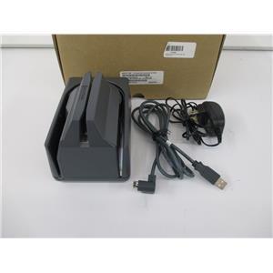 MagTek 22533012 MICR Check Scanner