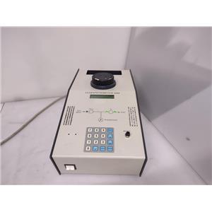 Quantachrome Instruments UPY-13F Ultrapycnometer 1000