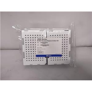 Applied Biosystems 3500 Series Retainer Base Set 4410228 Sealed