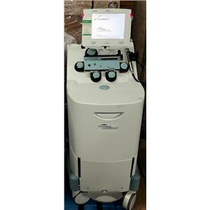 TRIMA ACCEL BLOOD AUTOMATED COLLECTION SYSTEM