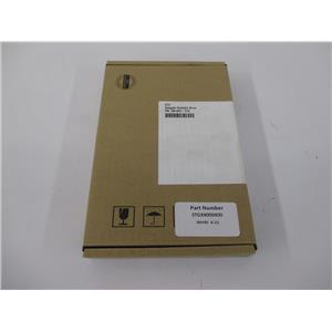 Seagate STGX4000400 Portable 4TB External Hard Drive HDD, USB 3.0 - SEALED