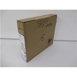 """Dell CW51V Latitude 5420 -14""""- Core i5 1135G7 16GB 256GB NVMe W10P 5/22 WARRANTY"""