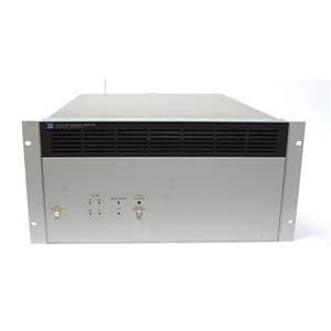 HP Agilent 4141A DC Source / Monitor