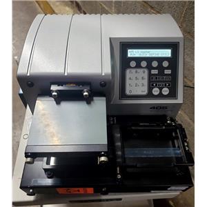 BioTek 405LS Microplate Washer