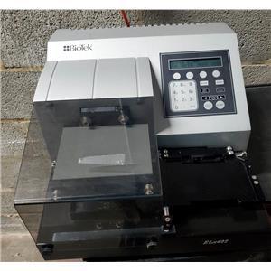 BioTek Instruments ELx405 Microplate Washer