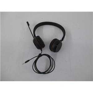 Jabra 14401-21 Jabra Evolve 30 II HS Stereo Headset NEW
