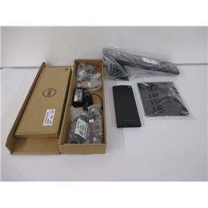 Dell NR2VF OptiPlex 3090 UFF i3-1115G4 8GB 128GB W10P UNUSED w/2024 WARRANTY