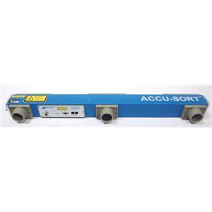 Datalogic Accu-Sort AccuVision AV6010 Range Finder Module
