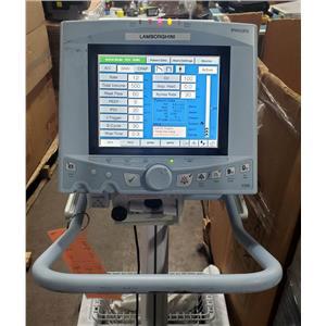 Philips  V200 w/Cart
