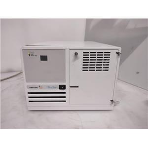 Varian ProStar 325 UV/Vis Detector