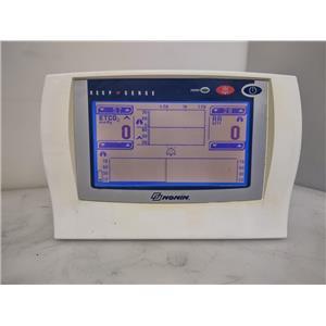 Nonin RespSense LS1R-9R Patient Monitor w/ Power Adapter