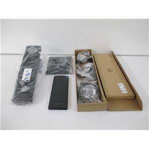 Dell 8D3Y3 OptiPlex 3090 -UFF- Core i5 1145G7 8GB 256GB W10P w/ 2024 WARRANTY