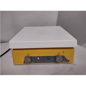 Barnstead Thermolyne SP47235 Cimarec 3 Magnetic Hot Plate Stirrer
