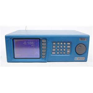 Druck DPI 515 Precision Pressure Controller / Calibrator