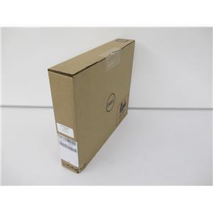 "Dell Y2TX3 Latitude 3420 i5-1135G7 8GB 256GB 14"" W10P NEW/SEALED w/ 2022 WARRNTY"