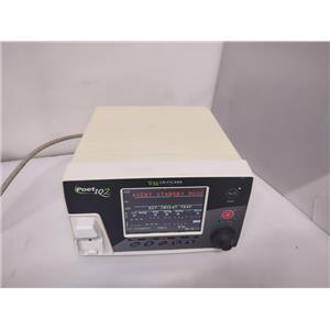 Criticare Poet IQ 2 Patient Monitor (As-Is)