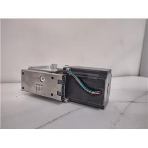 Thermo Haydon Switch 57P4BF-05-001 Rev C (Untested)