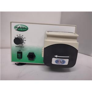 BMI Byrne Medical Endogator EGP-100 Endoscopy Irrigation Pump
