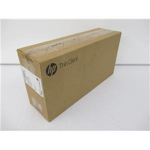 HP 2DH82AT#ABA t530 GX-215JC Dual Core 4GB 32GF WLAN W10 IoT 64 - FACTORY SEALED