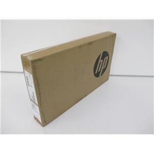 "HP 2C7P5US#ABA EliteBook 850 G7 15.6"" Core i7-10710U 32GB 1TB W10P w/2024 WARNTY"