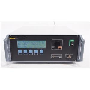 Fluke Biomedical QA-ES2 QA-ESⅡ Electrosurgery Analyzer