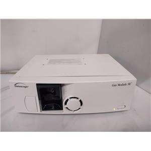 Datascope Gas Module SE 0998-00-0481-01 (Untested)