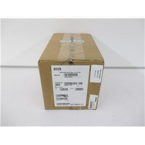 HP 860657-B21 INTEL XEON SILVER 10C 4114 2.20GHZ 85W PROCESSOR KIT - NEW/SEALED