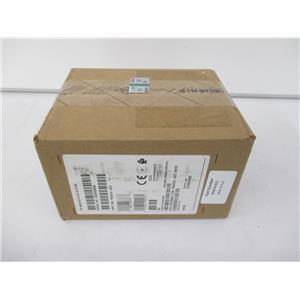 HPE P04474-B21 400GB SATA RI SFF SC DS SSD SOLID STATE DRIVE - NEW, SEALED