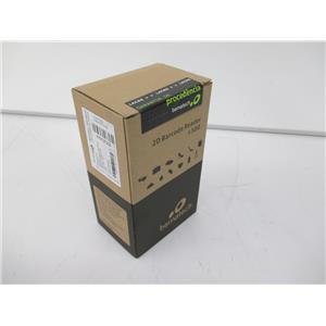 Bematech I-500 Bematech 2D Imaging Barcode Scanner USB - FACTORY SEALED