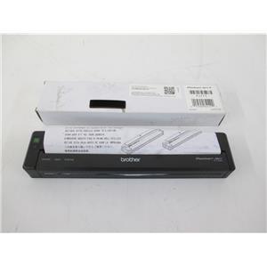 Brother PJ773 Brother PJ-773 PocketJet 7 Mobile Thermal Printer - NEW, OPEN BOX