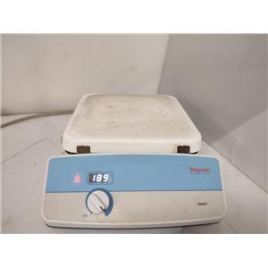 Thermo Scientific HP88850100 Cimarec Digital Hotplate