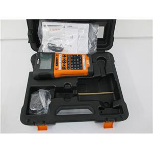 Brother Mobile PTE500 Handheld Labeling Tool PT-E500